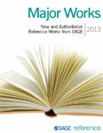 Major Works Catalog