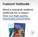 Featured Textbooks