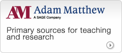 Adam Matthews