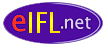 The eIFL Foundation