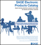 Click on image to download the 2010 Electronic Products catalog