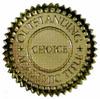 Outstanding Academic Titles