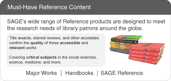 Must-have reference content