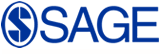 Sage Publications: 45 Years 1965-2010